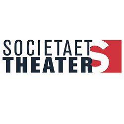 Societaetstheater